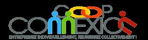 Image logo CoopConnexion