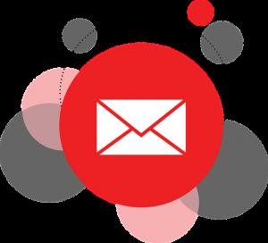 image d'un enveloppe
